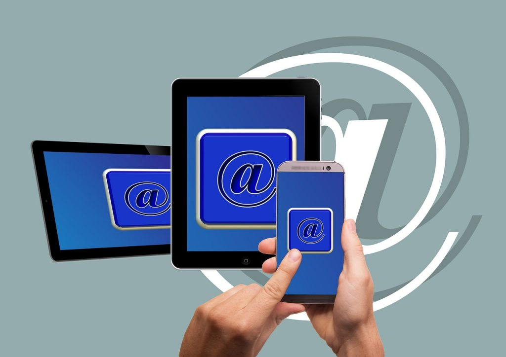 Como Aumentar A Taxa De Abertura Do Email Em 7 Passos